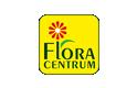 Flora centrum