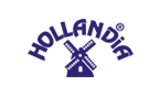 partner_Hollandia.png